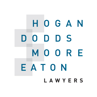 HDME Lawyers